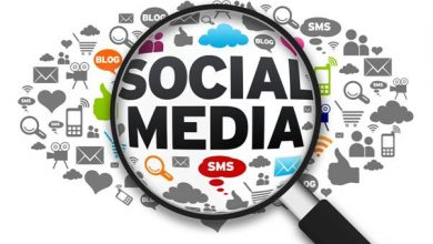 Social Media Analysis: Why Savvy Brands Are Turning to NetBase Quid!