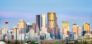 Calgary Business and Culture - A Winning Combination