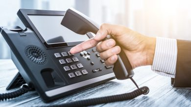 Best Office Phone Systems For Medium and Large Sized Offices