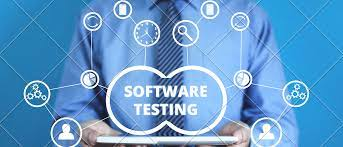 A Closer View At Software Testing Company