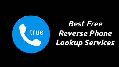 How To Do a Free Reverse Cell Phone Number Lookup Search!