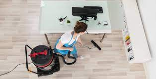 Why Hiring Cleaning Services Works Best for You