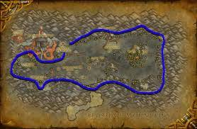 Discover 3 Great Places to Find a Gold Farming Guide-Find the Best Place for You
