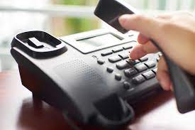 How To Select Best Telephone Systems